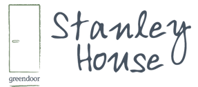 Stanley House Eskdale